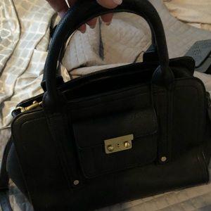 3.1 Phillip Lim for Target Bags - 3.1 Phillip Lim Handbag w/ Gold accents & closures